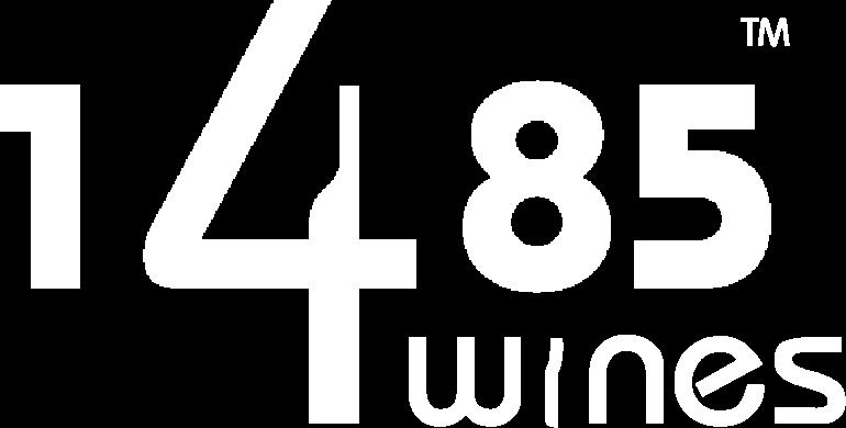 1485 Wines