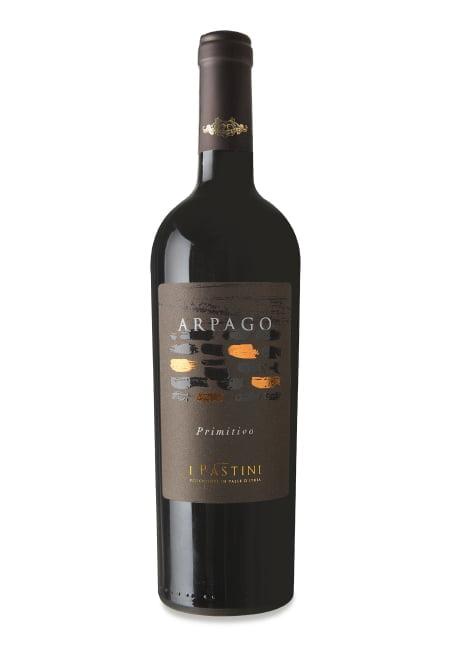 Arpago